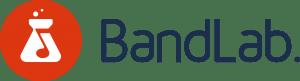 BandLab online logo - Cakewalk by BandLab