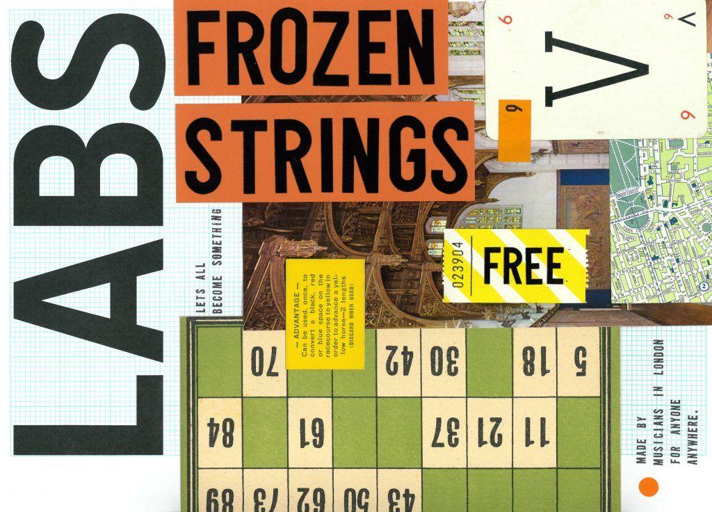 LABS-Frozen-Strings VST