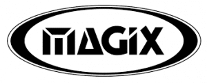 Magix Music Maker gratis - free download