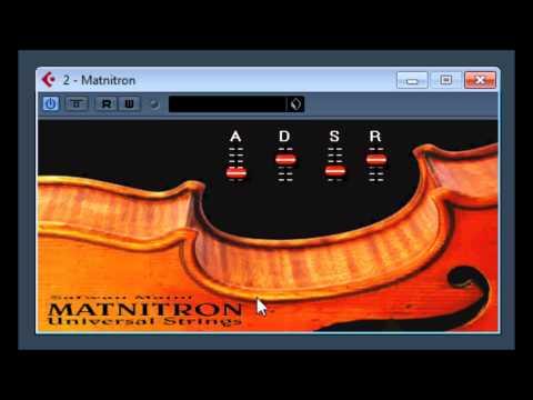 Matnitron Free Download