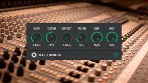 Descargar OSL Chorus