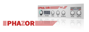 descargar phazor VST