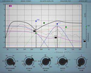 vladg_sound-Nova-67P-VST Free Download